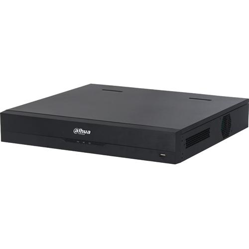 Dahua 1080p Penta-brid HDCVI DVR