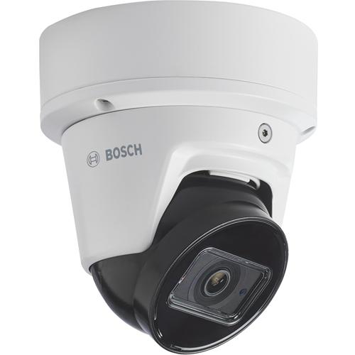 Bosch FLEXIDOME IP 2 Megapixel Network Camera - Turret