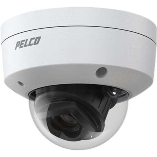 Pelco Sarix Value IMV229-1ERS 2 Megapixel Network Camera - Mini Dome