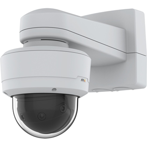 AXIS TQ3102 Ceiling Mount for Network Camera