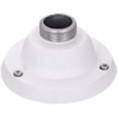 Honeywell Ceiling Mount for Network Camera - White