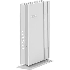 Netgear WAX202 Dual Band 802.11ax 1.80 Gbit/s Wireless Access Point
