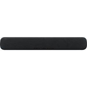 Yamaha Enterprise ESB-1090 Bluetooth Sound Bar Speaker - 120 W RMS
