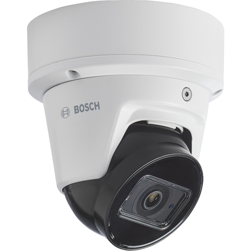 Bosch FLEXIDOME IP 5 Megapixel Network Camera - Turret