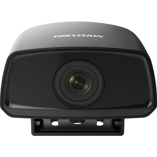 Hikvision Mobile DS-2XM6222G0-I/ND 2 Megapixel Full HD Network Camera - Color