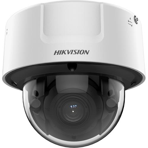Hikvision DeepinView iDS-2CD7146G0-IZS 4 Megapixel HD Network Camera - Dome