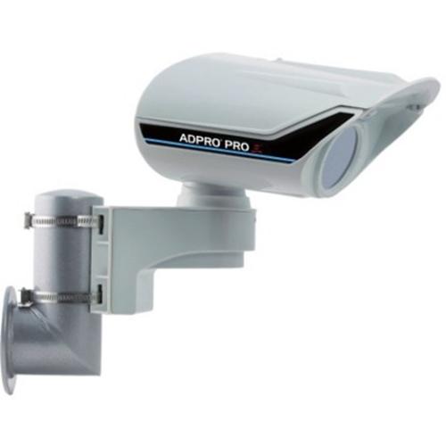 Xtralis ADPRO E-18WH Passive Infrared Detector