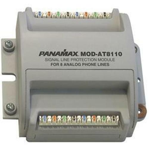 Panamax (MOD-AT8110) Surge Suppressor
