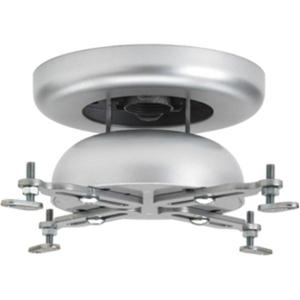 Sanus Universal Projector Ceiling Mount