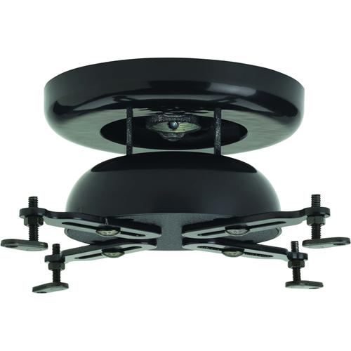 Sanus Systems VMPR1B Universal Projector Mount (Black)