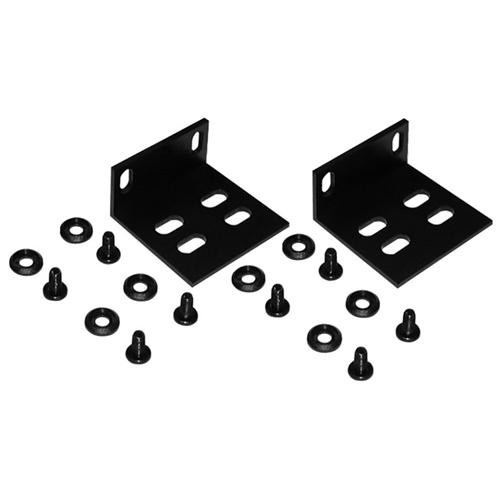Panamax Single High Rack Mounting Kit