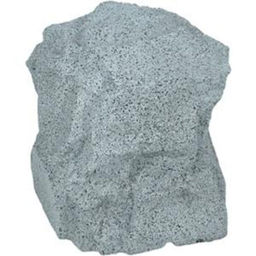 TIC Corporation TFS50-WG 250W Terra-Forms Pro-Stone Speaker (White Granite)