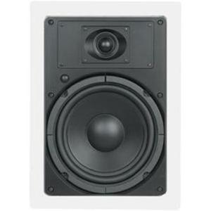 OEM Systems SE-891-E 2-way In-wall Speaker - 50 W RMS