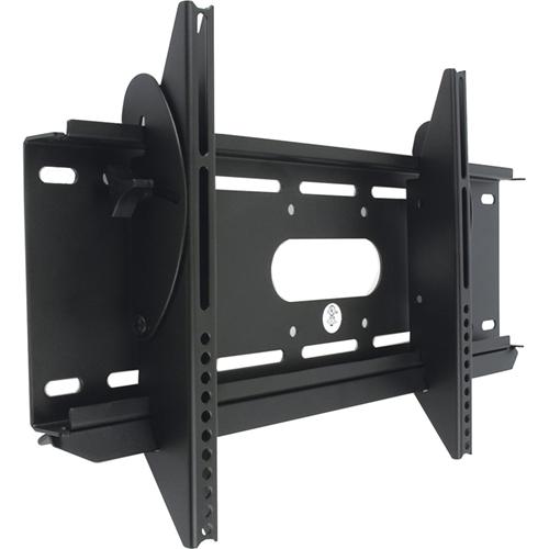 WMK-013 wallmount LCD-TV      f/ N3260w N3760w N4060w