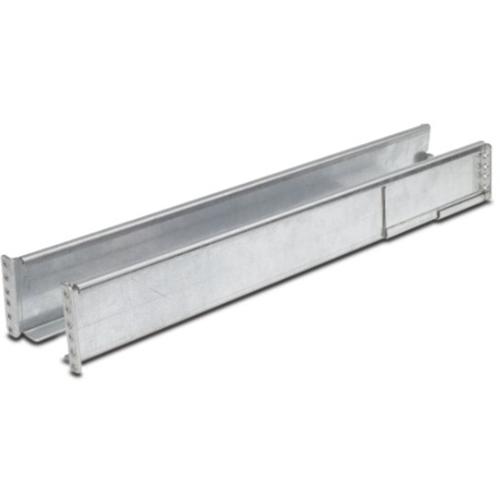 APC Symmetra LX 4-post rack-mounting rails