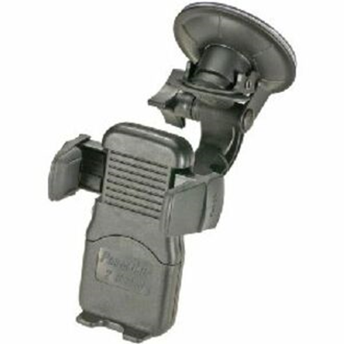 Panavise 809-PG Vehicle Suction Mount