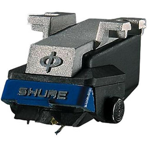 Shure Audiophile Phono Cartridge