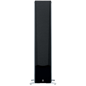 Yamaha (NS-555) Component Speakers