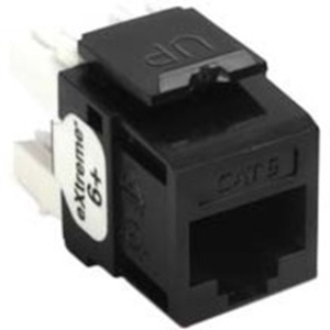 Leviton (61110-RE6) Connector