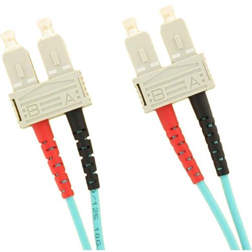 Leviton (5LDSC-M05) Connector Cable