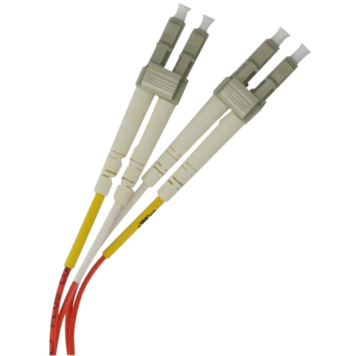 Leviton (50DLC-M01) Connector Cable