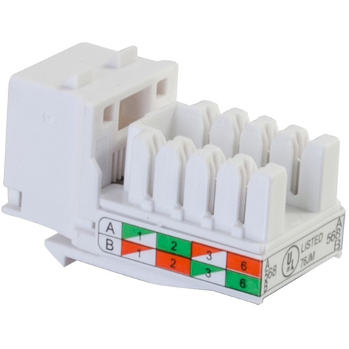 C2G (29311) Connector