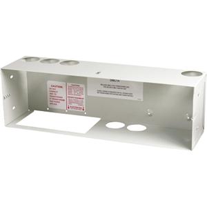 m&s Systems DMC1H Wall Housing Kit