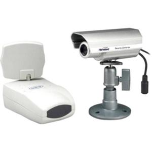 PanaVise J-Box Camera Wall Mount