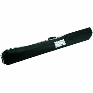 Draper (214004) Carrying Case