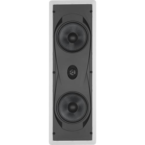 Yamaha (NS-IW960) Multi-element Speakers