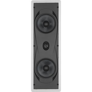 Yamaha (NS-IW960) Multi-element Speakers