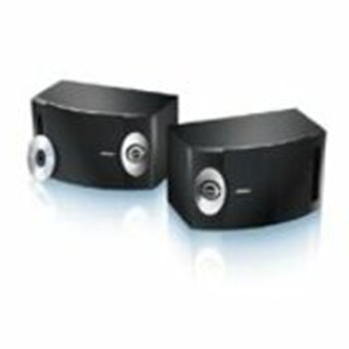 Bose (29297) Component Speakers