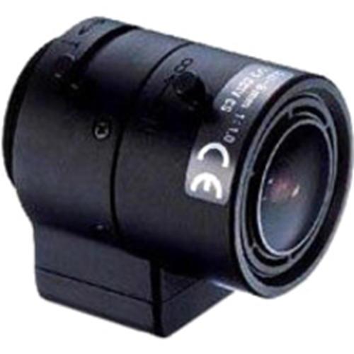 AXIS (5500-061) Lenses & Filters