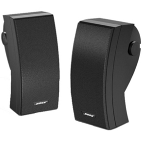Bose (24643) Component Speakers