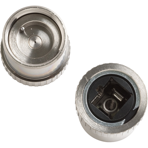 SC TEST ADAPTERS SET OF 2
