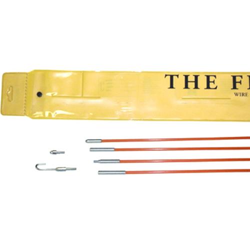 B.E.S (FIB230) Miscellaneous Kit