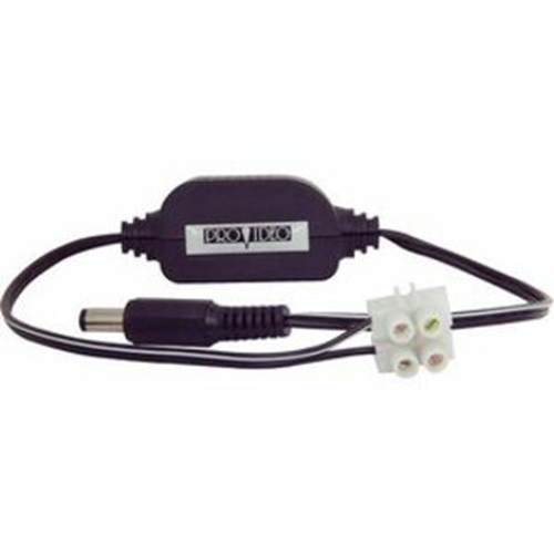 Speco Technologies VID-2412CONV 24 Volt Converter