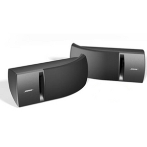 Bose (27027) Component Speakers
