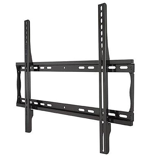 Crimson AV F55 Wall Mount for Flat Panel Display - Black