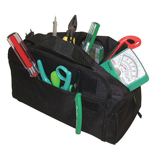 Eclipse MTB-1 Mechanic Tool Bag