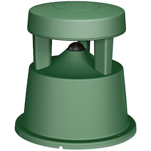 Bose FreeSpace 360P Series II Environmental Loudspeaker, Green