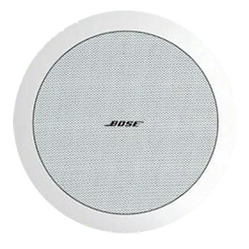 DS16F FLUSH-MOUNT SPEAKER WHITE EACH