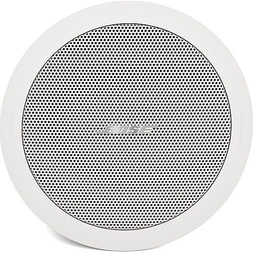 Bose FreeSpace FS2C 2.25 in. In-Ceiling Loudspeaker, Pair, White