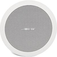 "Bose 841154-0410 FreeSpace FS2C 2.25"" 20W In-Ceiling Passive Loudspeaker, Pair, White"