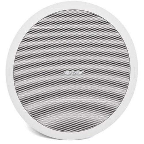 FreeSpace FS4CE In-Ceiling Loudspeaker White