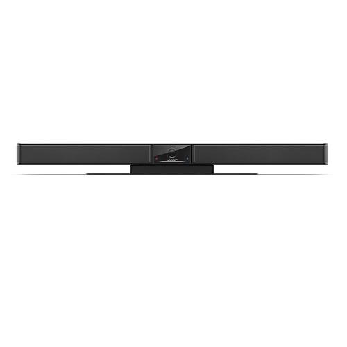 Bose Videobar VB1 Video Conferencing Camera - 8 Megapixel - 30 fps - USB 3.0