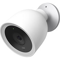 Nest Cam IQ Outdoor Security Camera - Pro Sku