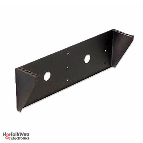 Kendall Howard 2U Vertical Rack