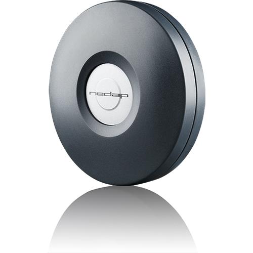 Nedap AVI 9882480 Window Button Switch