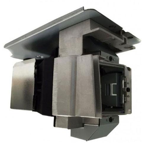 BenQ Projector Lamp - 5J.JC505.001